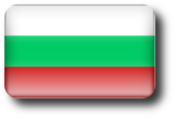 Bulgaria national flag